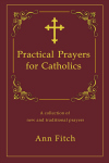Practical Prayers for Catholics - book cover