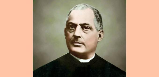 St. Filippo Smaldone